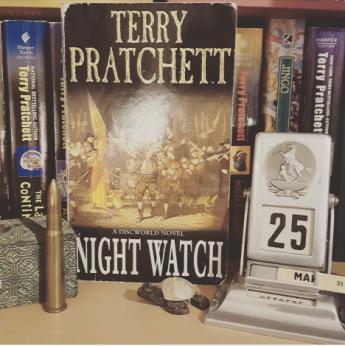 TerryPratchett.png