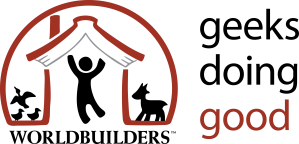 world-builders-logo