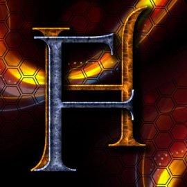 FantasyHive