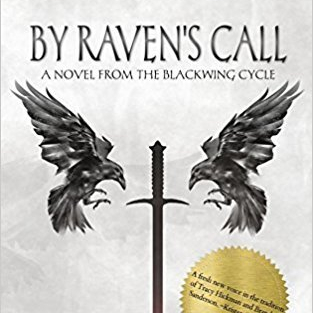 By Raven's Call