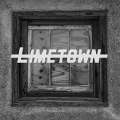 Image result for limetown podcast