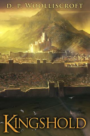 kingshold