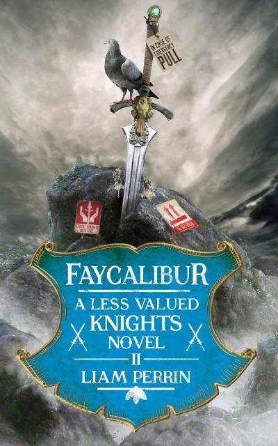 faycalibur