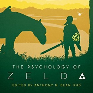 Psychology of Zelda, The